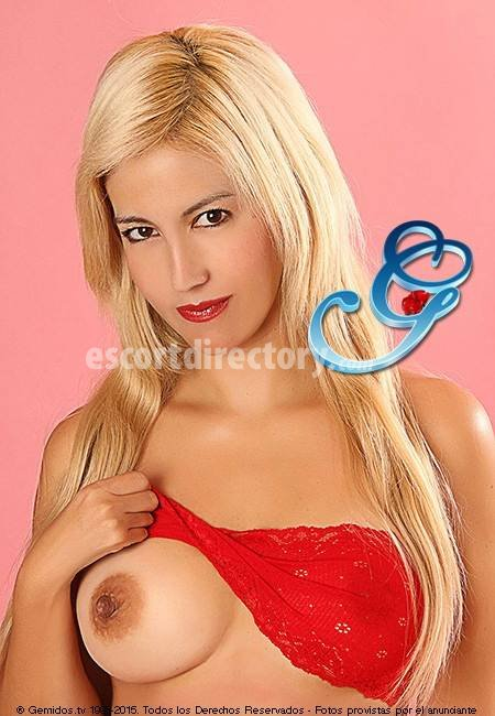 Hot Girs Buenos Aires 60