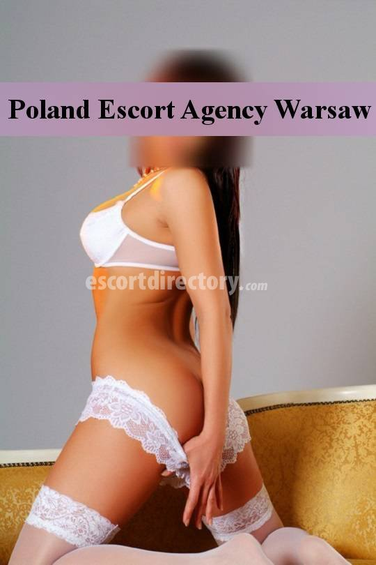 Escort reviews in poland