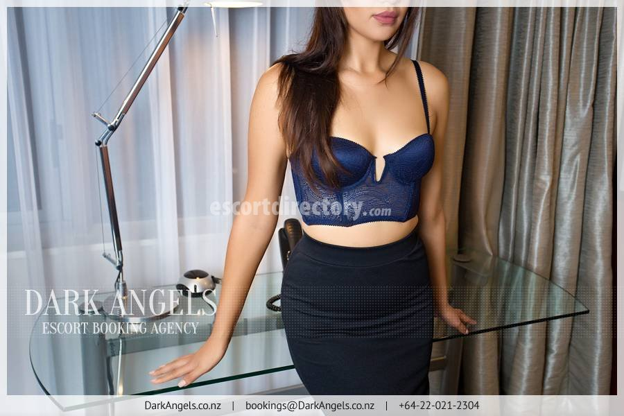 singapore girl outcall best escort in auckland